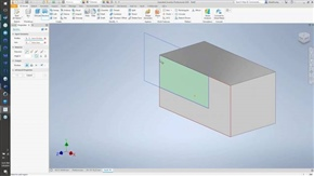 New Features in Autodesk Inventor 2020