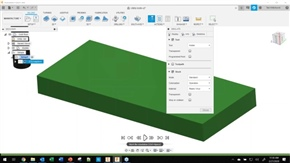 Autodesk Fusion 360 – More Than (CAD) Design
