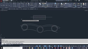 AutoCAD 2021 - What's New